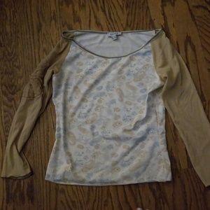Axara shirt
